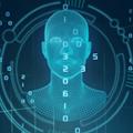 AI智能运营系统