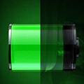 电池续航能力强
