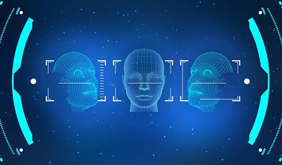 AI智能图像识别 · 高效防控监守自盗