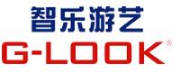 中山市智乐游艺设备有限公司